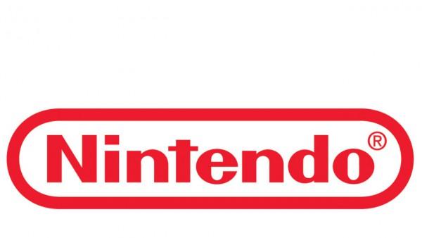 2759200-nintendo-logo
