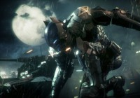 Arkham-Knight-PC-retire