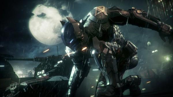 Arkham-Knight-PC-retire