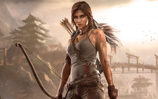 Tomb-Raider-2013-Art