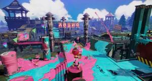 WiiU_Splatoon_02_mediaplayer_large