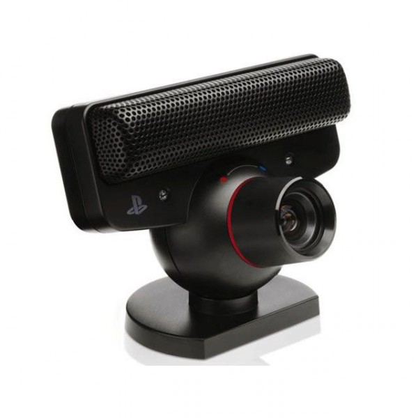 camera-eye-sony-ps3-accessoire-ps3