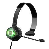 casque-mono-chat-communicator-xbox-360