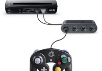 gamecube_controller_adapter_for_wiiu-04