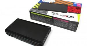 new-3DS-noire