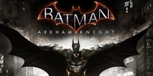 o-BATMAN-facebook