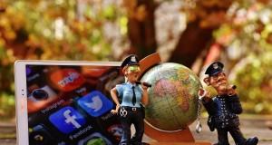 un-jeu-mobile-espionner-un-parti-politique.png